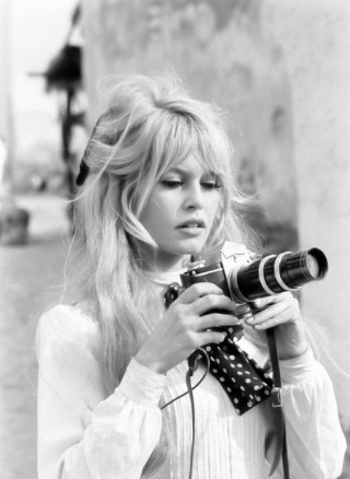brigitte-bardot